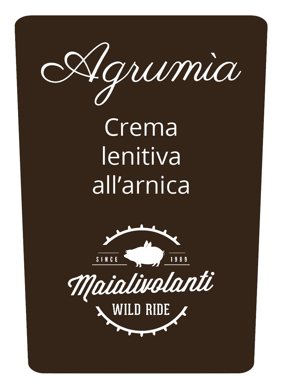 agrumia
