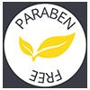 paraben-free-agrumia