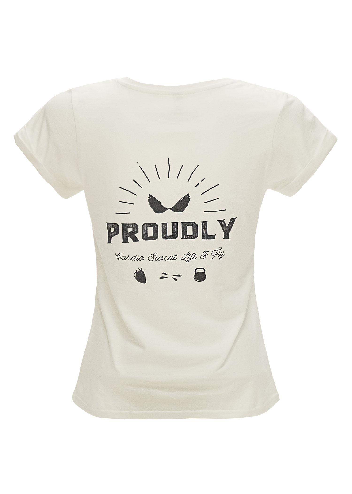 proudly-woman-w2
